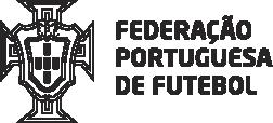 6679b0fb91ad Federação Portuguesa de Futebol, Avenida das Seleções, 1495-433 Cruz  Quebrada - Dafundo
